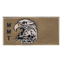 MAWTS-1 MMT Eagle Flak Patch