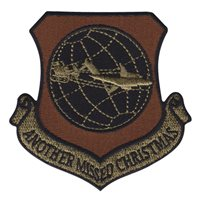 8 EAMS Another Missed Christmas OCP Patch