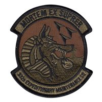 332 EMXS OCP Patch