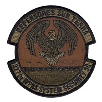 377 WSSS OCP Patch