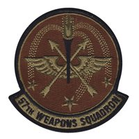 57 WPS OCP Patch