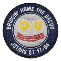 330 CTS Class 17-04 Patch