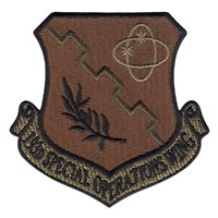 193 SOW OCP Patch