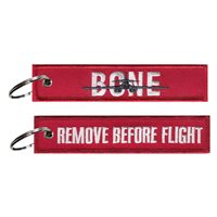 B-1 Store Bone Key Flag