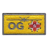 49 OG MQ-9 Pencil Patch