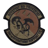 106 OSS OCP Patch