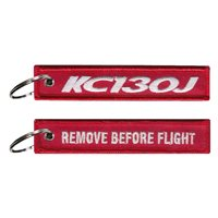 KC-130J RBF Key Flag