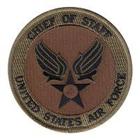 CSAF MultiCam OCP Patch