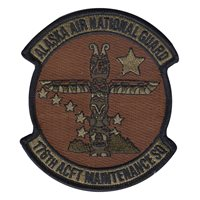176 AMXS OCP Patch