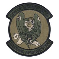 455 EAES Vulture OCP Patch