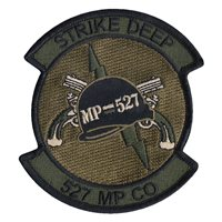 527 MPC OCP Patch