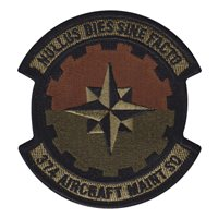 374 AMXS OCP Patch