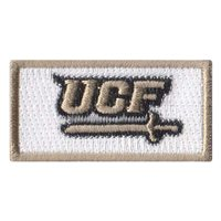 AFROTC Det 159 University of Central Florida Pencil Patch