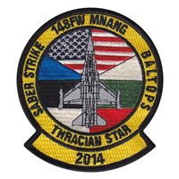 179 FS 2014 Deployment Patch