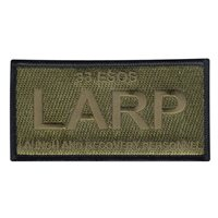 33 ESOS Launch and Recovery Personnel OCP Patch
