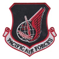 517 AS PACAF Patch
