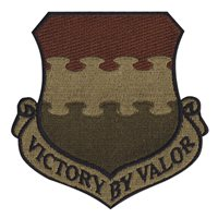 20 FW OCP Patch