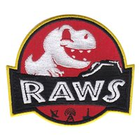 14 OSS RAWS Patch