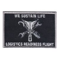 724 EABS LRF Patch