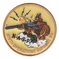 479 OSS Friday Patch
