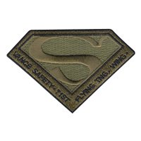 71 FTW Safety OCP Patch
