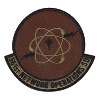 561 NOS OCP Patch
