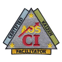 Americold AOS Patch