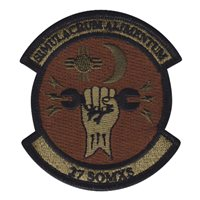 27 SOMXS OCP Patch