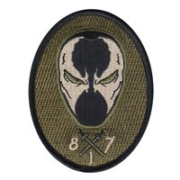 817 EASOS Spawn OCP Patch