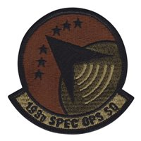 193 SOS OCP Patch