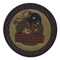 558 FTS Heritage OCP Patch