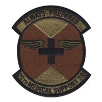 20 MDSS OCP Patch