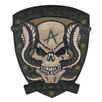 A Co 1-229 ARB Serpents OCP Patch