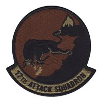 17 ATKS OCP Patch
