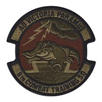 6 CTS OCP Patch