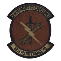 58 MXS OCP Patch