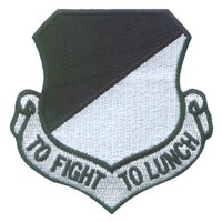 48 FTS Morale Patch