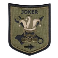 332 EMXS Joker OCP Patch