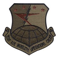721 AMOG OCP Patch