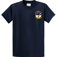 86th FWS Shirts