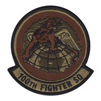 100 FS OCP Patch