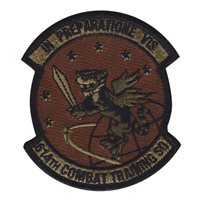 614 CTS OCP Patch