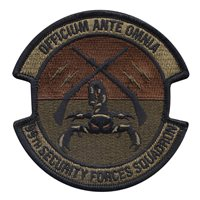 99 SFS OCP Patch