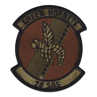 20 SOS OCP Patch