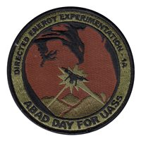 DE CTF OCP Patch