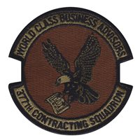 377 CONS OCP Patch