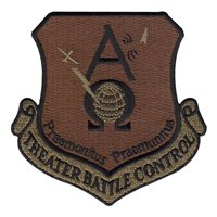 AFLCMC TBC OCP Patch