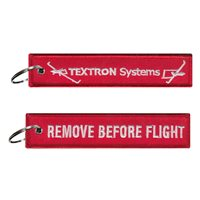 Textron Systems AT-6 Key Flag