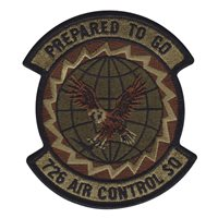 726 ACS OCP Patch