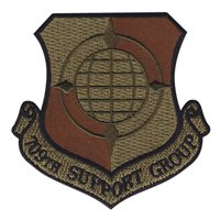 709 SPTG OCP Patch